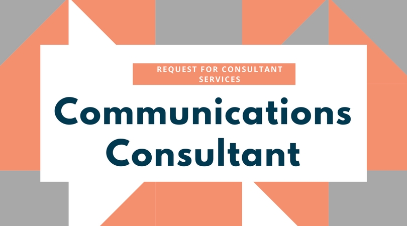 communications-consultant-deadline-extended-by-september-26-2017